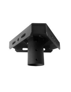 Integratech Support for pole 60mm for floodlight Evolve