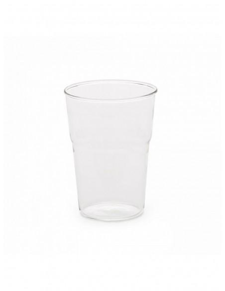 SELETTI Estetico Quotidiano Cocktail Glass