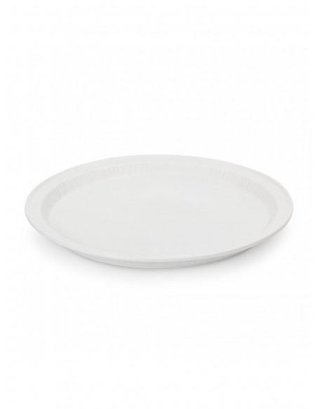 SELETTI Estetico Quotidiano Diner Plate