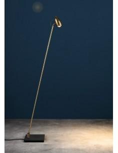 Catellani & Smith CicloItalia F standing lamp