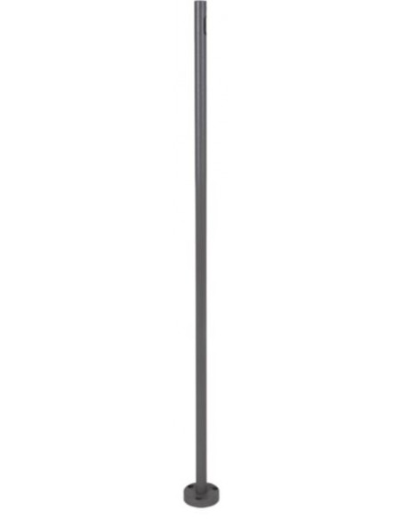 Wever & Ducré STIPO |incl. Base |excl. Spike POLE 600