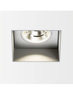 Delta Light CARREE TRIMLESS LED IP 93033 S1 A