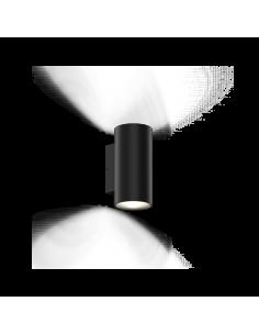 Wever & Ducré TRAM WALL 2.0 phase-cut dim