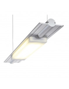 PSM Lighting BUTTERFLY 2805LED Suspension lamp