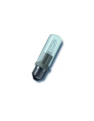 Radium RJH-TD 100W E27 230V