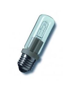 Radium RJH-TD 205W E27 230V