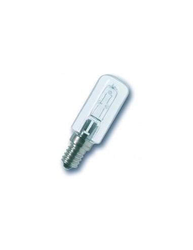Radium RJH-TD 60W E14 230V