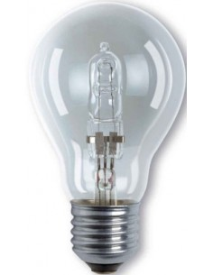 Radium RJH-A 53W E27 230V