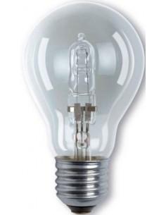 Radium RJH-A 105W E27 230V