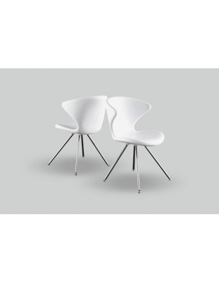 Tonon Concept Soft Touch 902.01