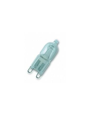 Radium RJH-PIN 20W G9 230V