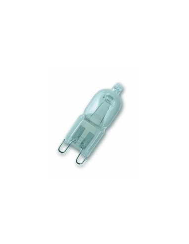 Radium RJH-PIN 60W G9 230V