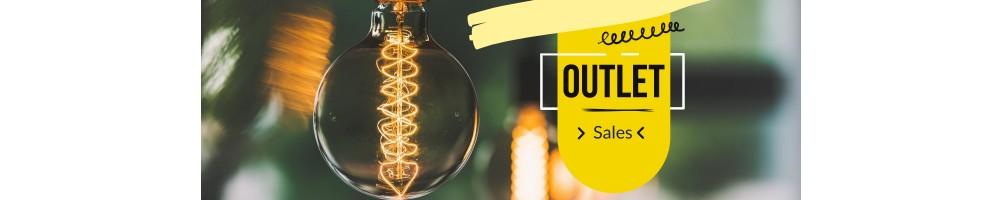 Outlet Design Lighting, Furniture and Decoration | Lightandshade | Outlet