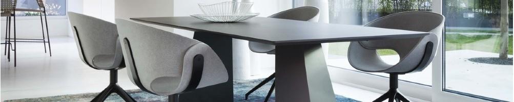 Buy design furniture online? Discover our big assortment!